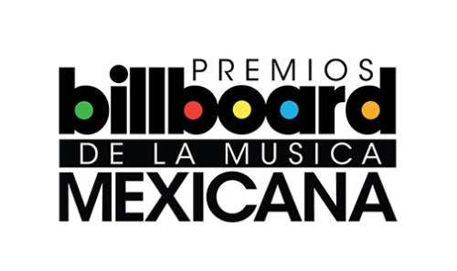 Premios Billboard a la Music Mexicana