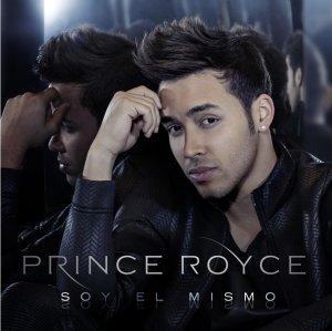 Soy_el_mismo_royce