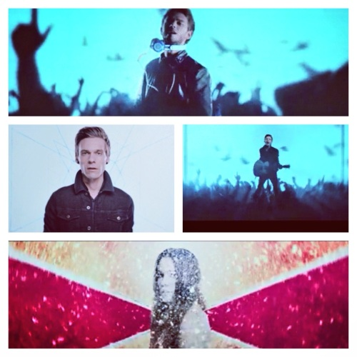 Find You Music Video
