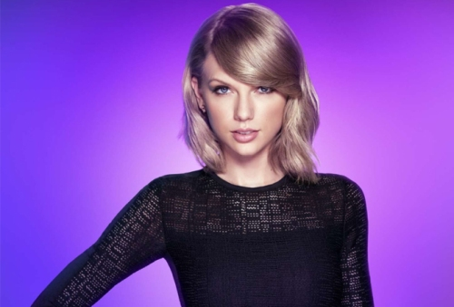 taylor-swift-new-romantics-tour-video