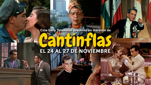 cantinflas_marathon-image-spanish