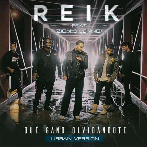 reik-zion-lennox-remix
