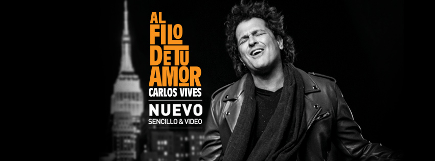 Image result for al filo de tu amor