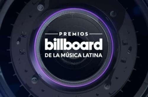 premios-billboard-2017-telemundo-nominaciones