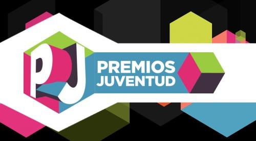 premios juventud 2017 nominados presentaciones