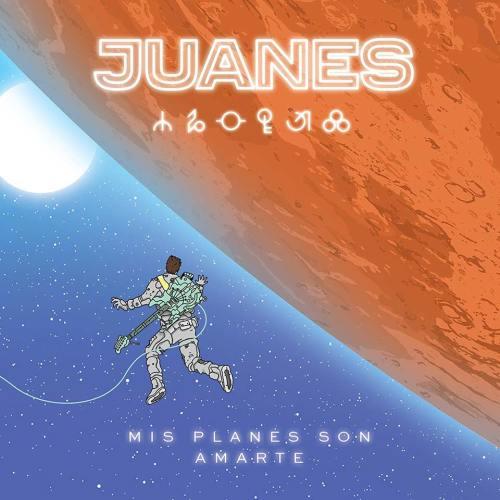 juanes_mis_planes_son_amarte-portada