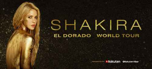rs_1024x469-170627065027-1024.shakira-el-dorado-world-tour.62717