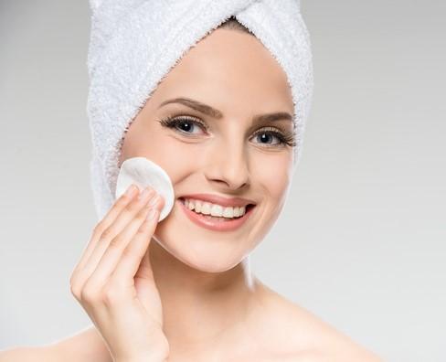 cuidado-piel-arrugas